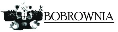 logo bobrownia